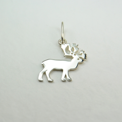 Charms Cerf