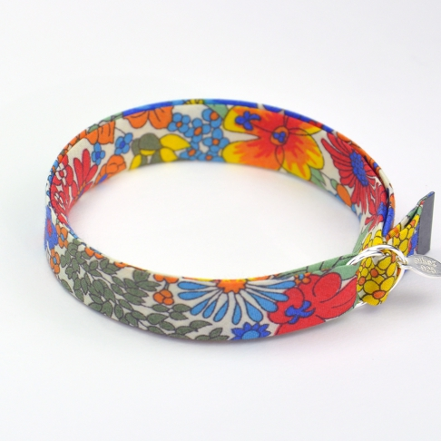 Bracelet Liberty Margaret