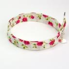 Bracelet Liberty Nina rose