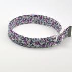 Bracelet Liberty Pepper violet