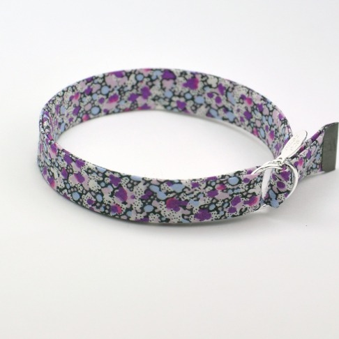 Bracelet Liberty Pepper violet