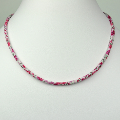 Collier Phoebe rose