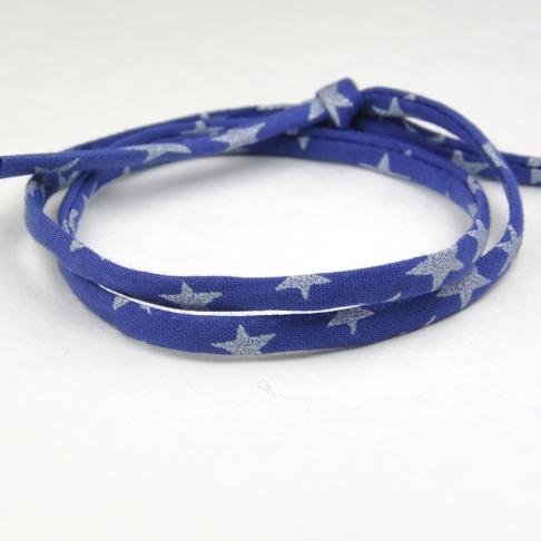 Cordon Etoile bleu