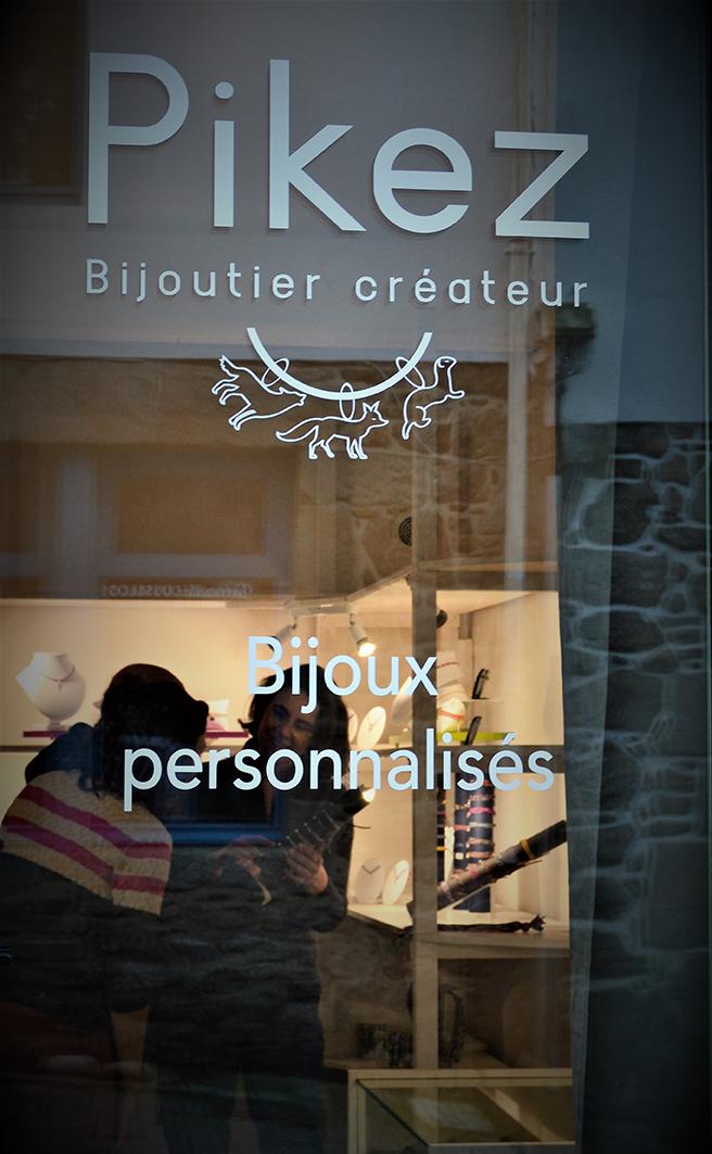 boutique_bijoux_personnalisés_auray