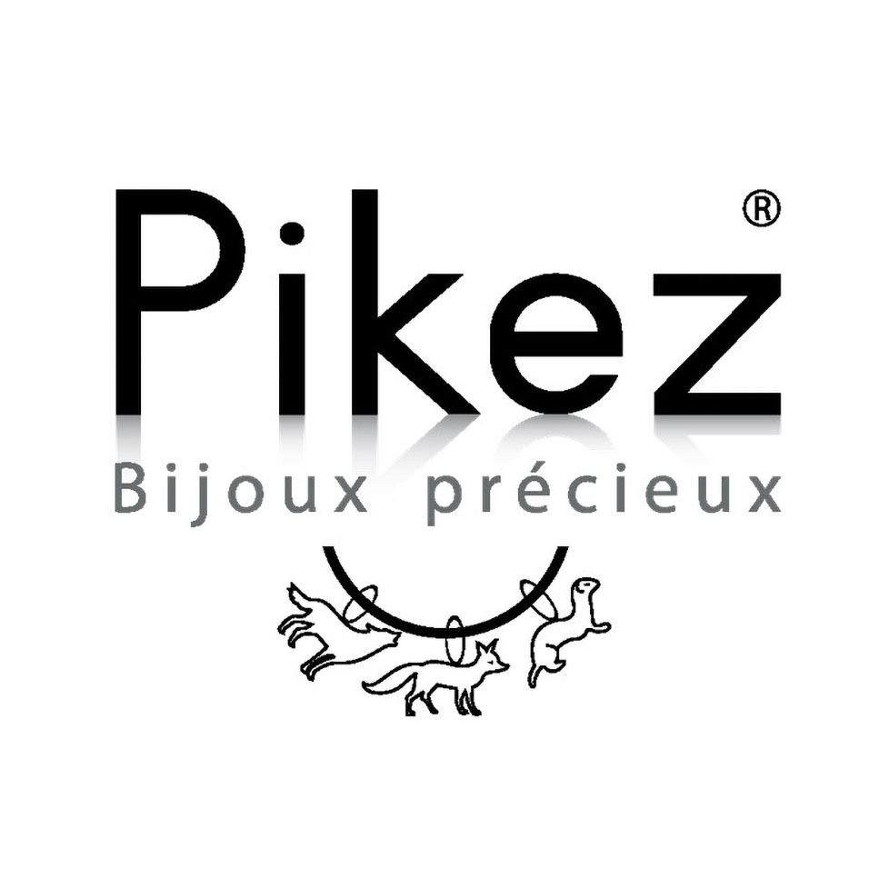 www.pikez.fr